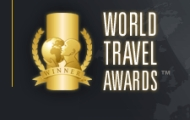 travelawards